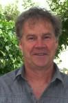 Simon Hanson web