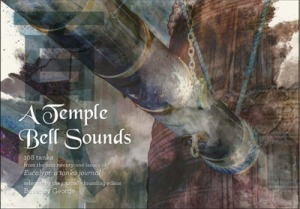 temple-bell-cover