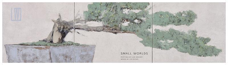 smallworlds_book-1