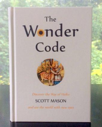 The Wonder Code Scott Mason