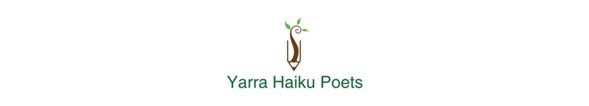 Yarra Haiku Poets