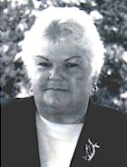 Janice Bostok
