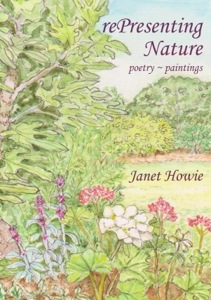 jhowie cover