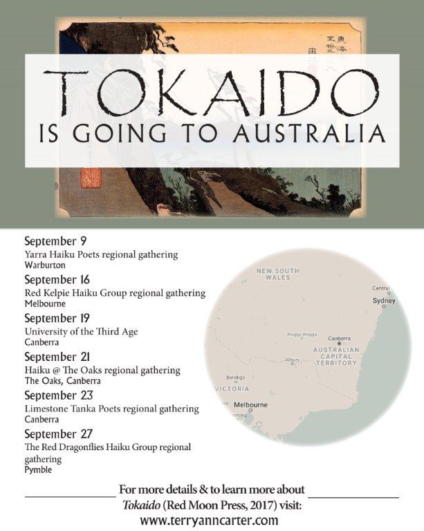 2018_TokaidoAUS_Poster_FINAL