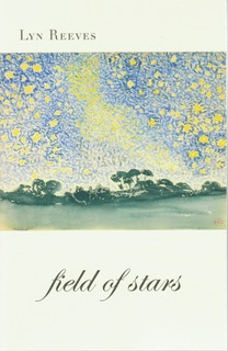 Field of Stars cover